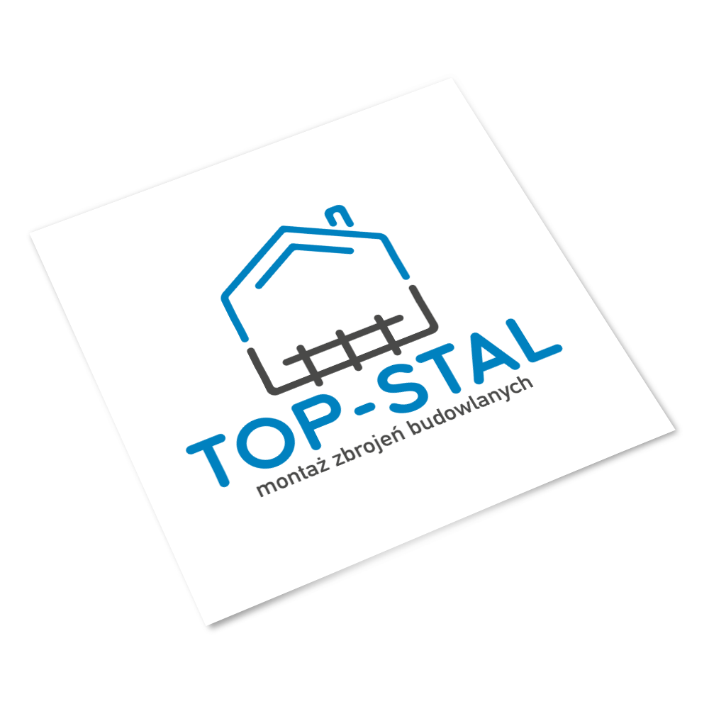 Logo Top Stal